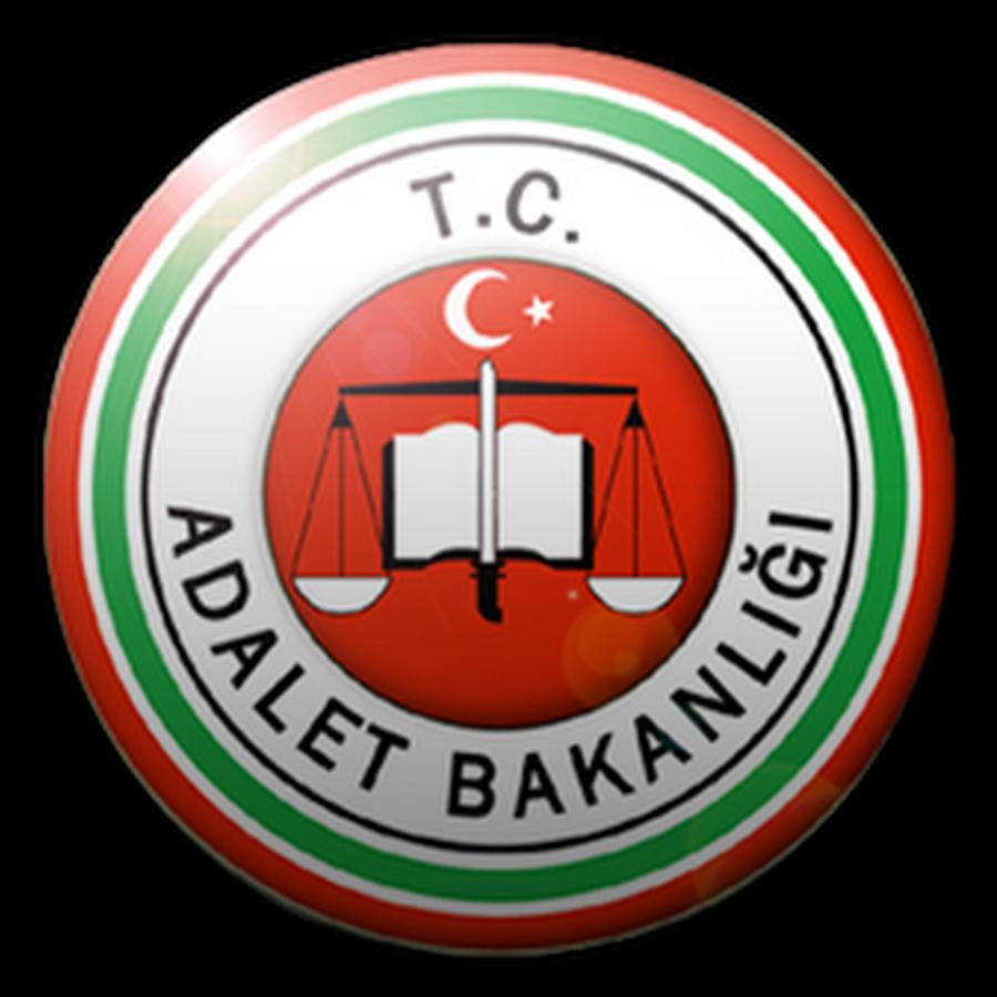 avukatın görevini kötüye kullanması yargıtay kararı
